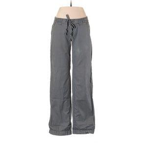 NWOT Anthropologie 100% Cotton Pants Sz4